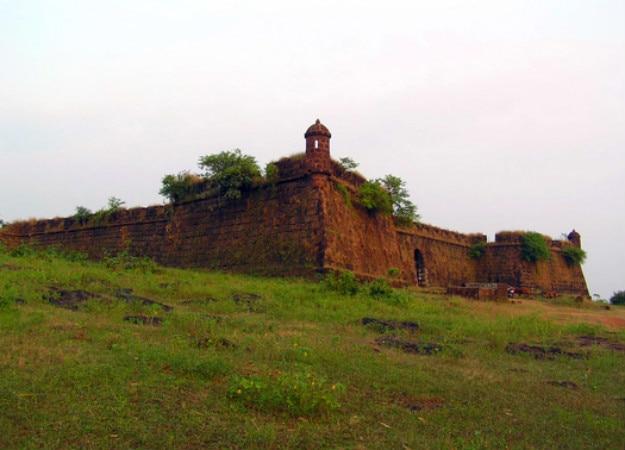 Fort_Corjuem