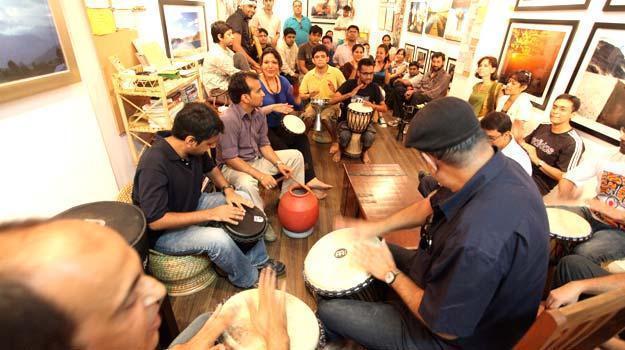 Hauz Khas-Kunzum-cafe-11