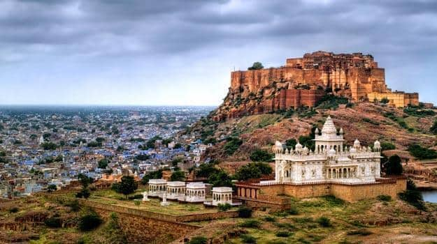 Best Holiday Destinations In India To Visit With Family And - 10 best cities to travel with kids in north america