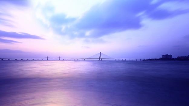 Mumbai-Bandra-Worli-Sea-Link