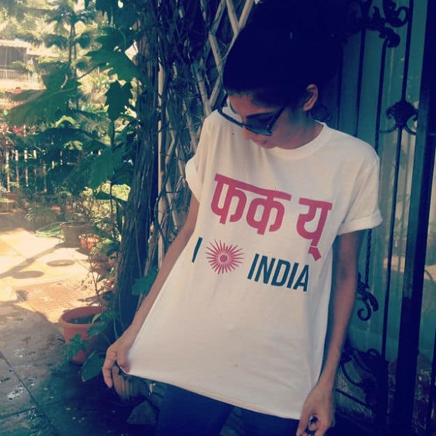anushka manchanda travel 5