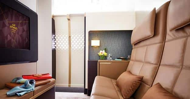 etihad-airways-airbus-a380-the-residence1