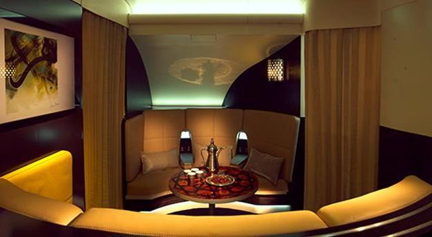 etihad-airways-airbus-a380-the-residence5