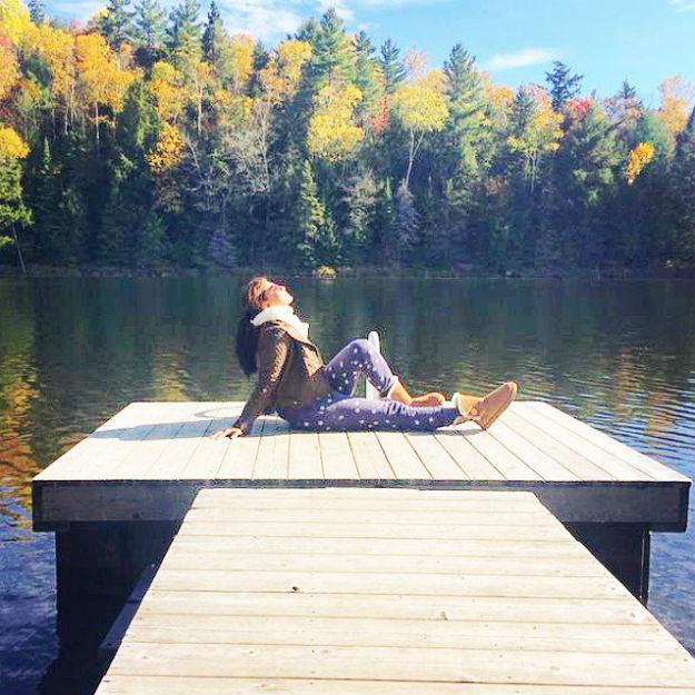 jacqueline fernandez travel 9