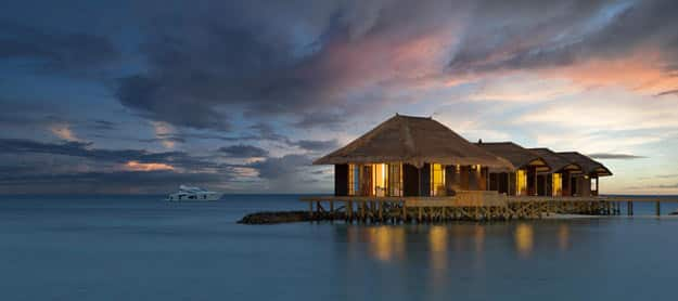 jumeirah-vittaveli-talise-spa-exterior-sunset-hero