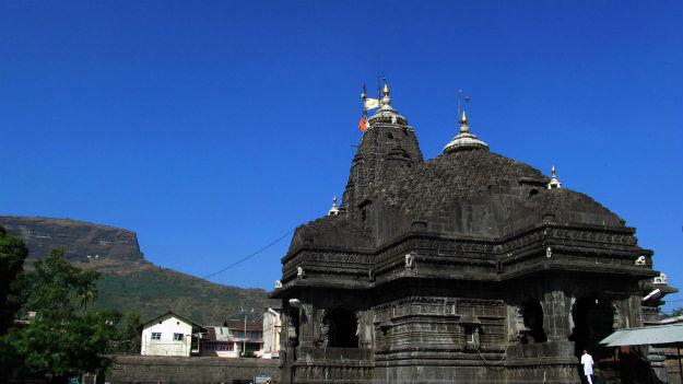 Image: Niraj Suryawanshi/Wikimedia Commons