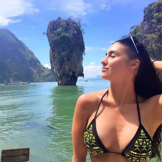 lauren-gottlieb-photos-thailand1