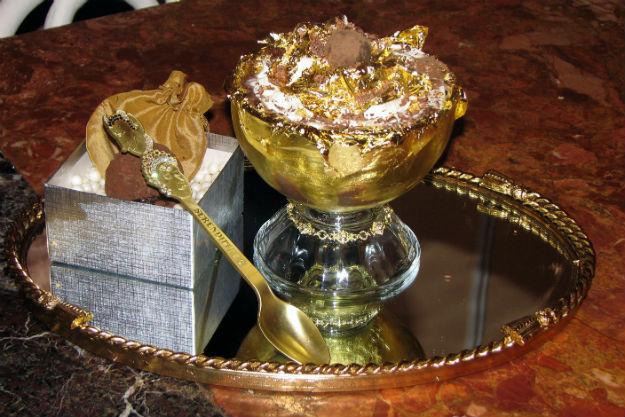 serendipity-frrrozen haute chocolate