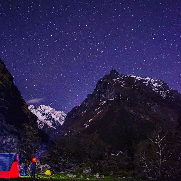 Photograph courtesy: Shimla Life/Instagram