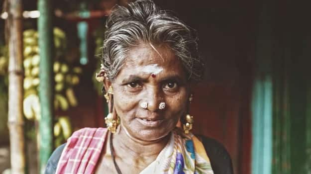 south india 12