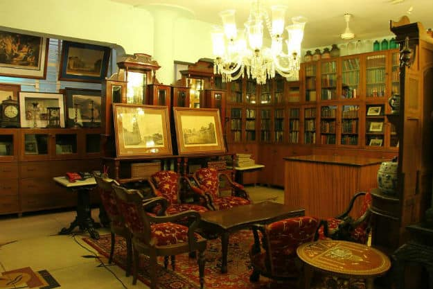 southex books and prints