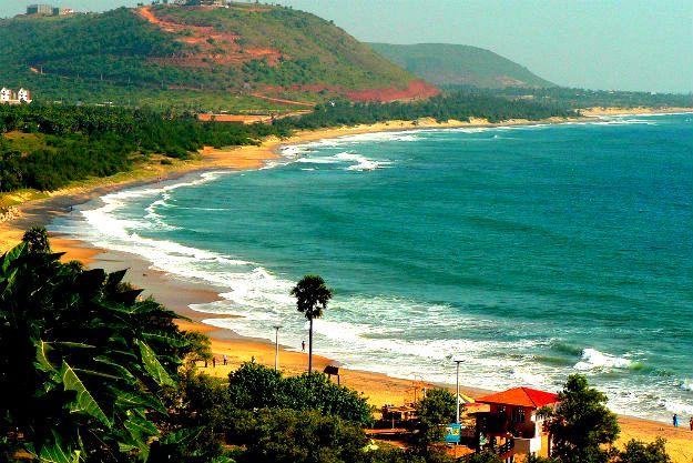 World Tourism Day 2017: Telugu Superstar Mahesh Babu to Attend Dasaravali Tourism Festival at Vizag