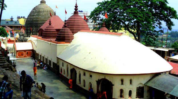 1travel-kamakhya-temple