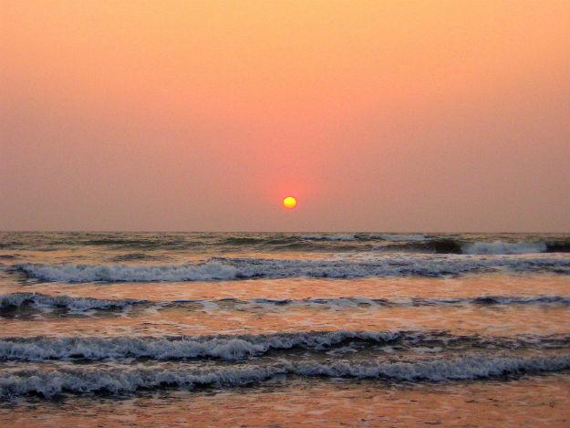 Photograph Courtesy: Bhagyashree G/Creative Commons