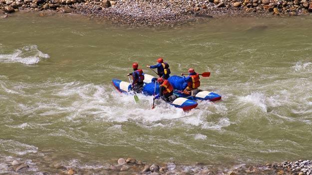 Kolad-rafting1