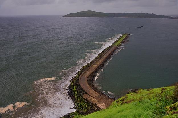 Konkan3