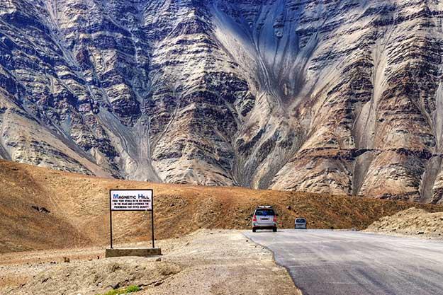 Ladakh-1-shutterstock_249990589