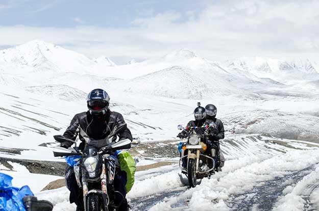 Ladakh-10-shutterstock_335882060