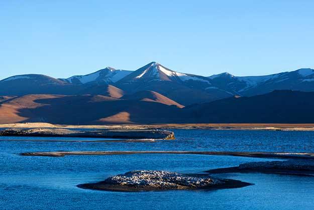 Ladakh-11-shutterstock_339123407
