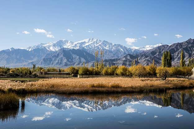 Ladakh-13-shutterstock_362370458