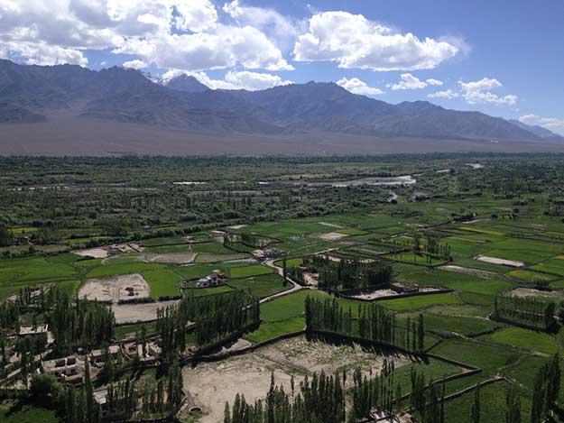 Ladakh-14-shutterstock_375931954