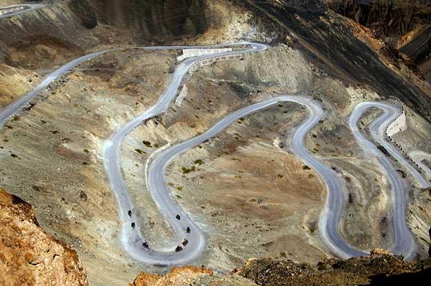 Ladakh-15-shutterstock_396645205