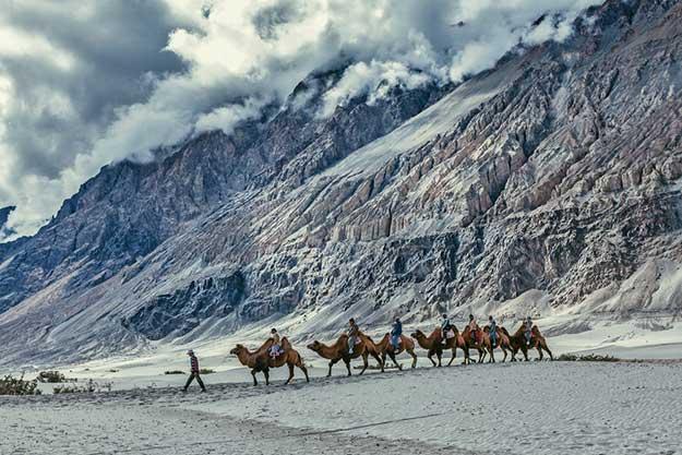 Ladakh-16-shutterstock_404130412