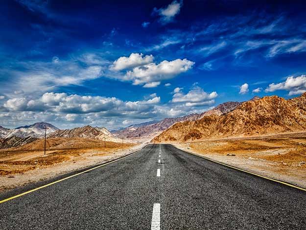 Ladakh-18-shutterstock_407995759