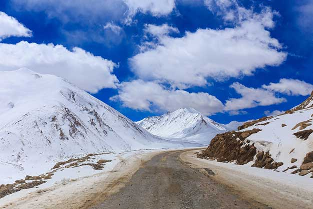 Ladakh-19-shutterstock_409113184