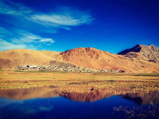 Ladakh-20-shutterstock_418375534