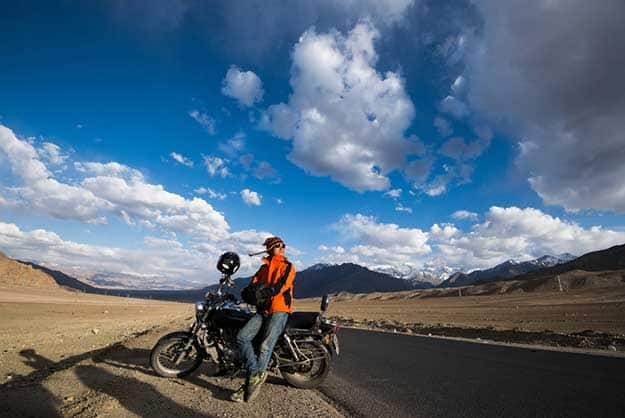 Ladakh-23-shutterstock_425416222