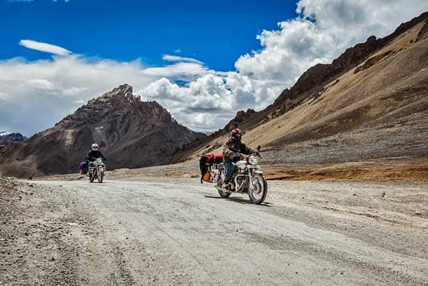 Ladakh-3-shutterstock_291973781