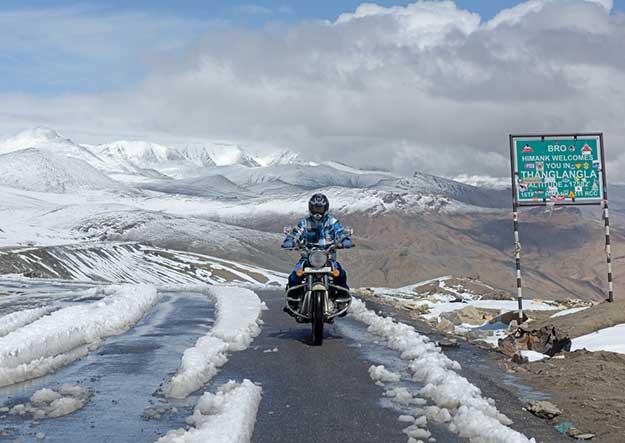 Ladakh-4-shutterstock_304846103