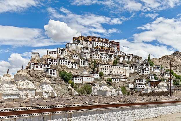 Ladakh-5-shutterstock_305411831