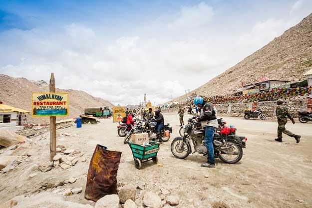 Ladakh-6-shutterstock_313189094