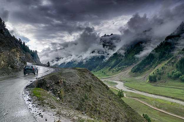 Ladakh-7-shutterstock_322333910