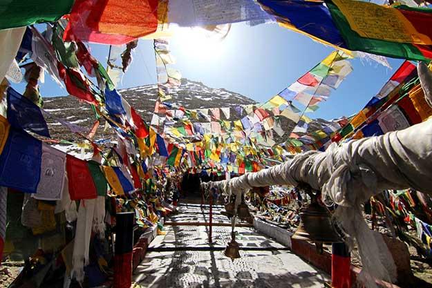 Ladakh-8-shutterstock_330746462