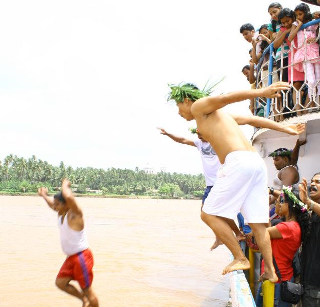 Sao Jao