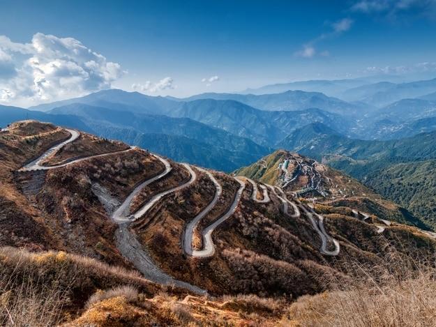 india-roads2