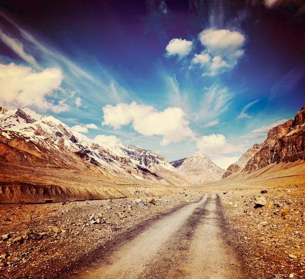 india-roads3