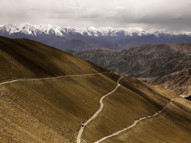 india-roads4