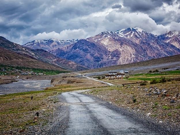 india-roads5