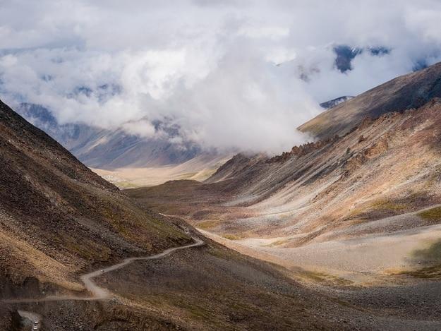 india-roads7