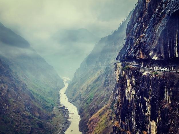 india-roads8