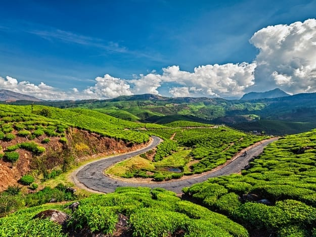 india-roads9
