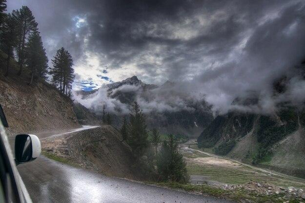 monsoon-india12