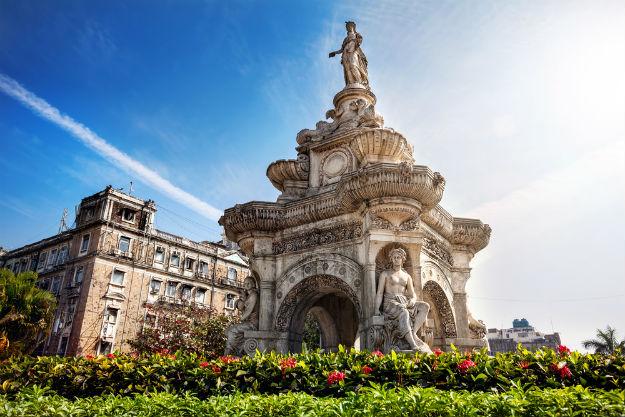 mumbai-flora-fountain-done