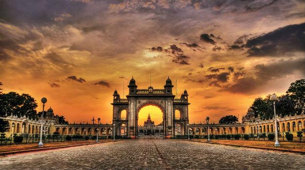 mysore-palace2