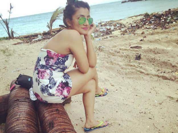neha-marda-bikini-photos-hot-balika-vadhu6