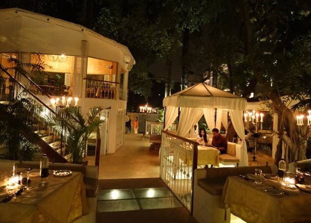 32 Romantic Places In Delhi And Its Vicinity To Visit In